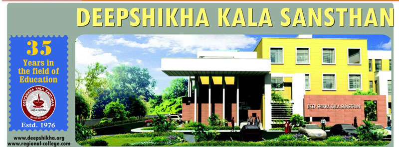 Engineering College Rajasthan Engineering College Rajasthan